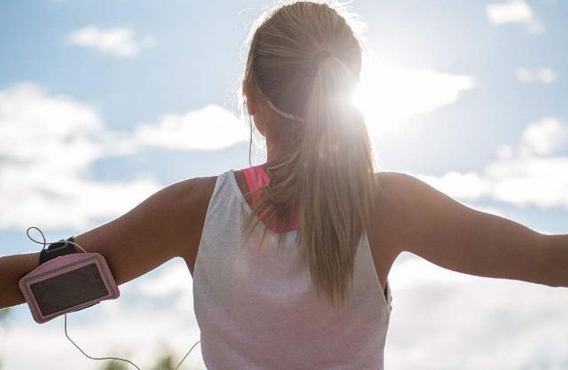 少年如何才能减掉身上的肥肉减肥秘方帮你找回自信身材0